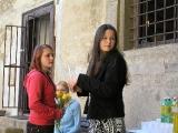 Naše tvorba a akce ve školním roce 2007/2008_2