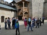 Výlet do Turnova a na hrad Kost_3