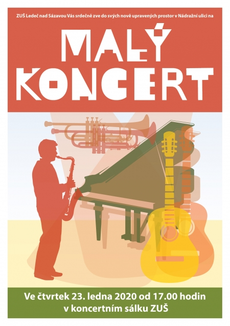 maly koncert 23 1