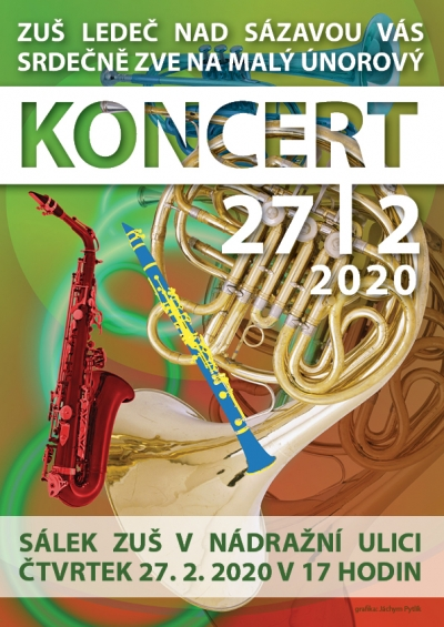 maly koncert 27 2