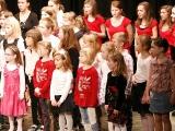 Generálka na adventní koncert 2012_11