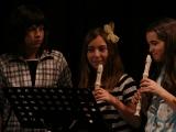 Generálka na adventní koncert 2012_15