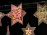 Generálka na adventní koncert 2012_1