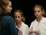 Generálka na adventní koncert 2012_21