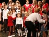 Generálka na adventní koncert 2012_2