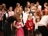 Generálka na adventní koncert 2012_4