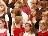 Generálka na adventní koncert 2012_8