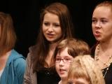 Generálka na adventní koncert 2012_9