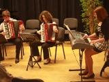 Absolventský koncert 2014_10