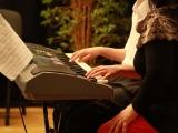 Absolventský koncert 2014_11