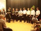 Absolventský koncert 2014_15