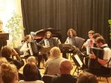 Absolventský koncert 2014_1