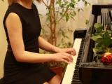 Absolventský koncert 2014_20