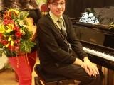 Absolventský koncert 2014_24