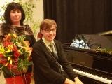 Absolventský koncert 2014_25