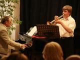 Absolventský koncert 2014_6