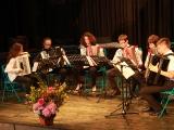 Koncert souborů ZUŠ Ledeč n/S 2014_3