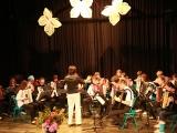 Koncert souborů ZUŠ Ledeč n/S 2014_4