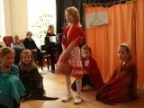 Dětské opery_1