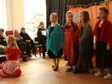 Dětské opery_2