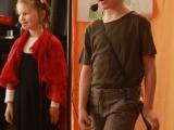 Dětské opery_5