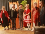 Dětské opery_6