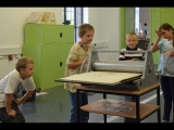 Huť František - sklářský workshop_40
