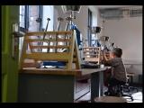 Huť František - sklářský workshop_44