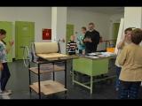 Huť František - sklářský workshop_46