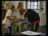 Huť František - sklářský workshop_47