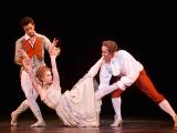 Balet Manon_1
