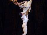 Balet Manon_2