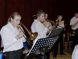 Vystoupení Tanečního orchestru na Dni seniorů_15