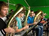 Den hudby 2014 na nádvoří ZUŠ_13