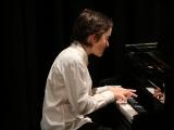 Lednový koncert_21