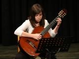 Lednový koncert_25
