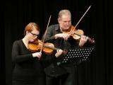 Lednový koncert_31