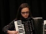 Lednový koncert_36