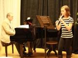 Únorový koncert pěvěckého a dechového oddělení_16