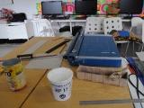 Knihařský workshop multimédií_2