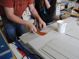 Knihařský workshop multimédií_5