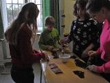 Knihařský workshop multimédií_6