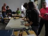 Knihařský workshop multimédií_7