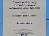 Mimořádné ocenění poroty_1