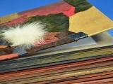 Ukázky hmatové knihy_9