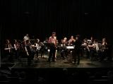 Momentky z koncertu k 60. výročí založení školy_108