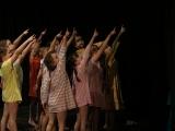 Momentky z koncertu k 60. výročí založení školy_25