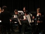 Momentky z koncertu k 60. výročí založení školy_95