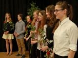 Z absolventského koncertu_31