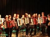 Společný koncert s pardubickou konzervatoří_11